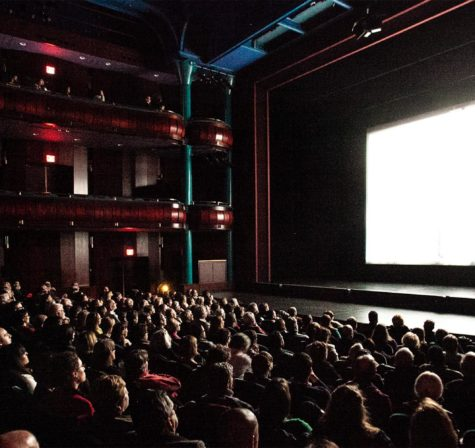There are many dos to consider when entering a film festival: be specific about the film's hook; outline what's in it for the organizers; and ensure the event caters to your target audience. However, today we're here to look at the ultimate don'ts worth considering when submitting to a film fest.