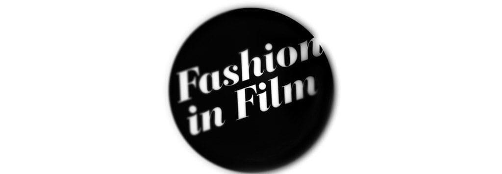 Fashion on Film Festival