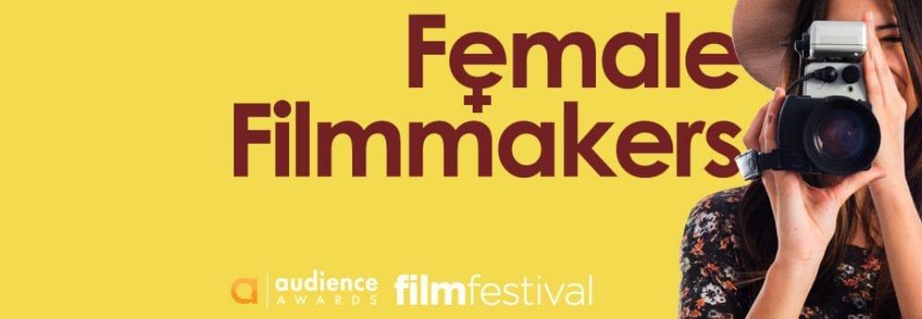 Female Filmmakers Film Festival