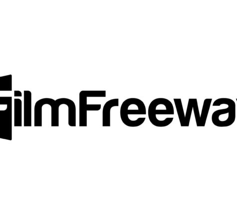 FilmFreeway has truly proved itself to be the underdog in this David vs. Goliath story. Film Daily were stoked to take a break from the newsroom to sit down with FilmFreeway's founder Zachary Jones to find out more about this unstoppable force and where it's headed.