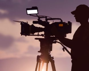Whether you're a cinematographer in need of some inspiration or you're simply a film buff with a love for all things visual, Instagram has established itself as the perfect social media tool for the biggest players in the game.