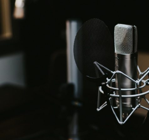 Podcasts are a great medium, combining the aforementioned benefits with the added convenience of being able to listen to them wherever you go. If you're looking for audio inspiration, here are some of the best podcasts to listen to if you're a filmmaker or film buff alike.