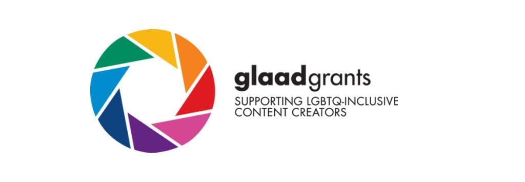 GLAAD Media Institute
