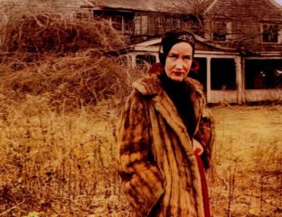 'That Summer' no doubt gave you a severe urge to rewatch 'Grey Gardens' for the 100th time. Let's look back at all the times Grey Gardens was everything.