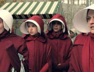 Ahead of 'The Handmaid's Tale' S3, here's a ranked rundown of the best elements of S2E1. It's the perfect accompaniment to your S2 rewatch.
