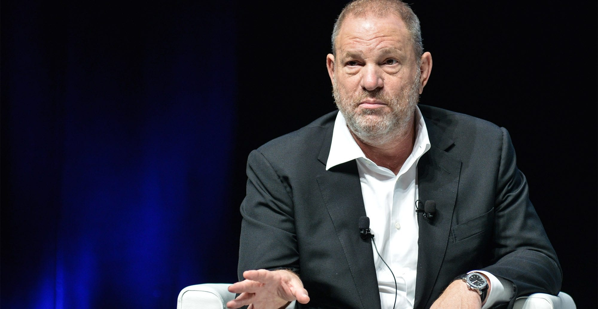 Grabbing a single mop to clean up the proverbial oil spill of sexual assault and harassment accusations that have spoiled the Hollywood waters over the past year, SAG-AFTRA have proposed a ban on hotel room auditions to tackle the issue.