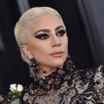 Are you still gaga for Lady Gaga? We sure are, so we're exploring some of her most fantastic performances and songs caught on cam.