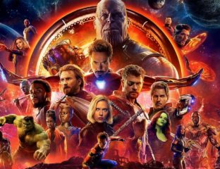 Marvel's 'Avengers: Infinity War' is everything fans dreamed of – and superhero cynics dreaded. The verdict?'Avengers: Infinity War' totally rules.