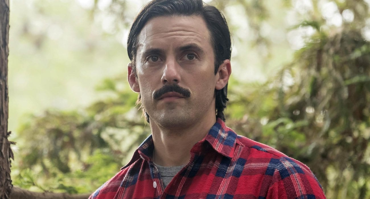 We're big fans of hot, brooding dreamboat Milo Ventimiglia. Here are 16 of his best roles in his career so far, lovingly ranked for your enjoyment.