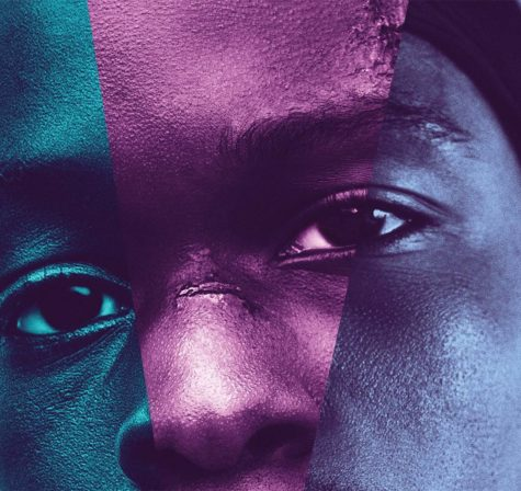 We've already turned our spotlight to some of the best LGBTQI film festivals out there, so today we're here to look at the best advocacy groups for LGBTQI filmmakers to find funding.