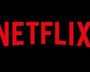 There's a lot of great things about Netflix. It offers a fair amount of convenient entertainment to give you a bingewatching respite from a lonely Friday night. But in the past year, something else has become unnervingly apparent: Netflix is where indie films go to die.