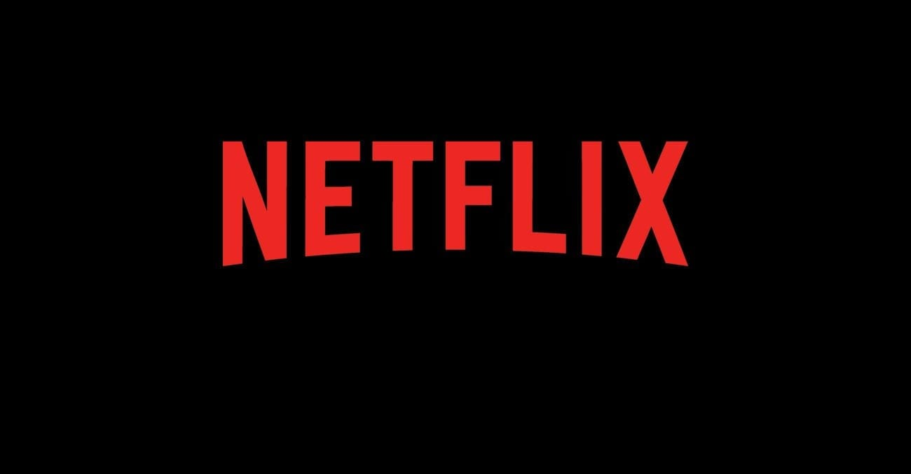 With ambitious plans and rapid worldwide growth, what will it take for Netflix and its TV shows to result in world domination for the streamer?