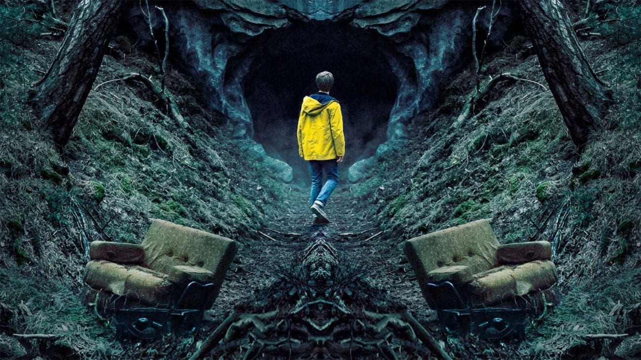 Netflix's international programming is also really outstanding, and includes big hitters such as 'Dark' and 'Money Heist'. Here's a ranking of what we think are the thirteen best and most interesting international Netflix Original TV shows you need to see.