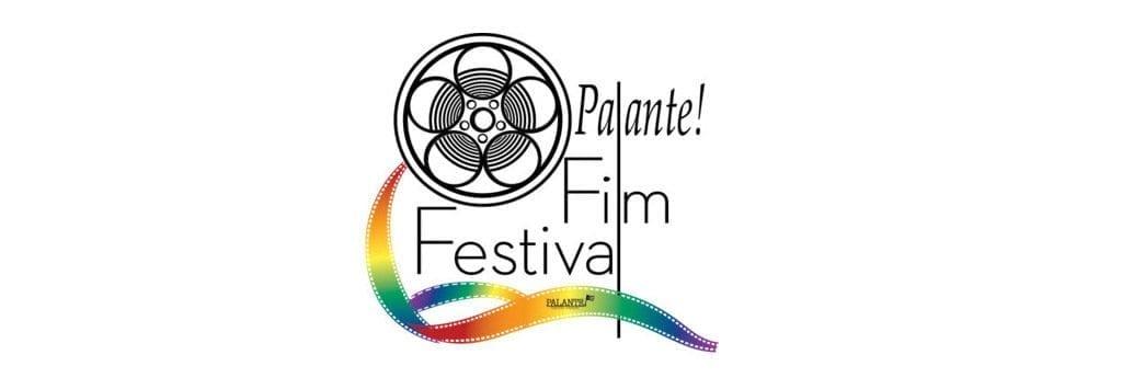 Palante Film Festival