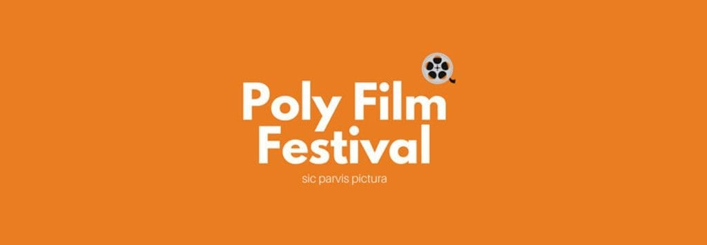 Poly Film Festival