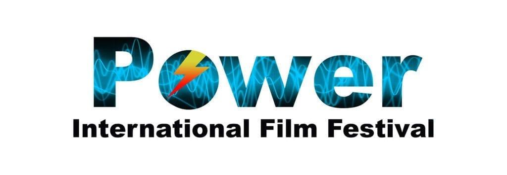 Power Film Festival