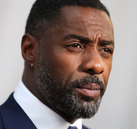 As you may already be aware, Idris Elba started his career as a DJ in various East London clubs and still dabbles in it from time to time, so we're especially enticed to see him showcase his skills. While we wait for the release of the as yet unnamed show, here's a ranking of 19 of his best roles yet.
