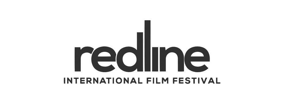 Redline International Film Festival