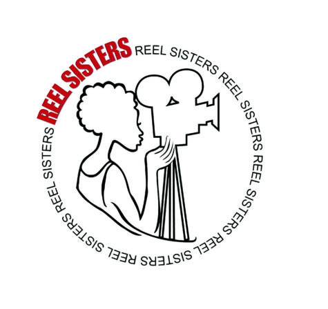 Devoted to showcasing, supporting, and inspiring the creation of films produced, directed, and written by women of color, the Reel Sisters of the Diaspora Film Festival and Lecture Series is an empowering independent film festival raising pivotal voices.