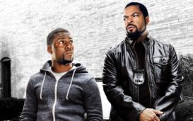 In celebration of Ice Cube's upcoming action movie project 'Excessive Force', here's a ranked list of his best movie quotes.