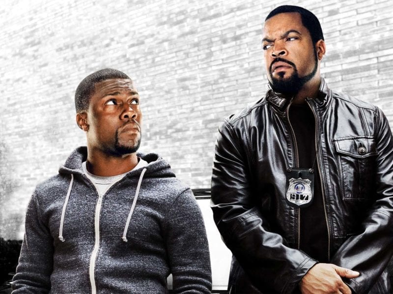 Ice Cube is heading back to the big screen with a new film he's co-written with Jeff Kwatinetz, telling a true story of racism and corruption. In celebration of Cube's upcoming project 'Excessive Force', here's a ranked list of his best movie quotes.