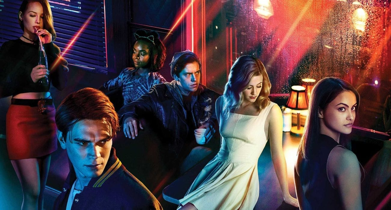It's no surprise to hear that The CW has officially renewed 'Riverdale' for a fourth season. Let's dig into why it remains TV's most wicked misfit.