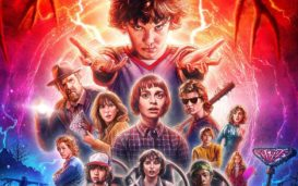'Stranger Things' has some legal troubles. Did they steal episode ideas? Learn about the lawsuit involving the show's intellectual property.