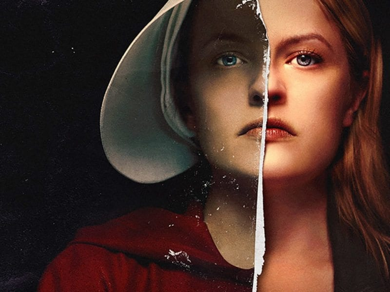 The first episode of 'The Handmaid's Tale' S2 hit Hulu this week, bringing with it even more brutality, violence, and defiance.To keep us fresh ahead of next week's episode, here's a rundown of the most shocking scenes in episode one.