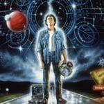 """Gary Whitta is to team up with the original writer of 'The Last Starfighter' to develop the remake for the big screen. Meanwhile, David Mickey Evans, director of 'The Sandlot', confirmed he was approached by """"a young writer named Austin Reynolds"""" with an idea for how to """"reboot the franchise and give it more life."""""""