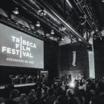 There's a lot going on at Tribeca Film Festival 2018 – 96 films from 103 directors (46% of whom are women, don't you know) – meaning there's also a lot to be missed. That's why we've put together a list of the ten most anticipated movies to help you whittle down those Tribeca schedules to the absolute essentials.
