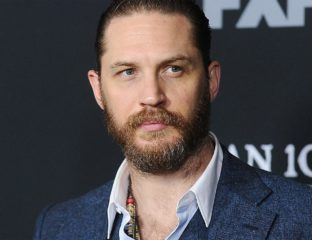 Playing an everyday guy with an inner monster is something Tom Hardy does extremely well. Check out our ranking of his 14 craziest performances ever.