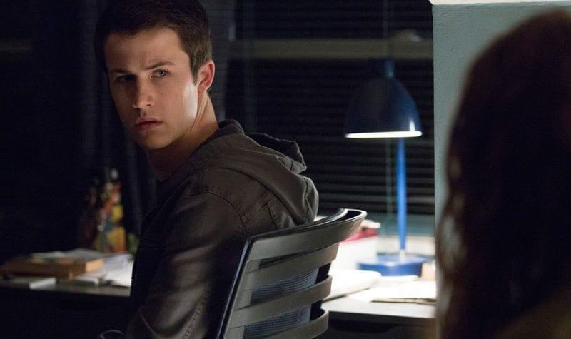 We dig into Netflix's back catalog and explore eight Netflix Originals that stand out for their absymal quality, from '13 Reasons Why' to 'Iron Fist'.