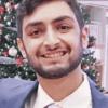 avatar for Raj Sawhney