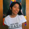 avatar for Victoria Blanco