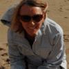 avatar for Monika Maurer