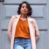 avatar for Annie Patel