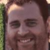 avatar for David Harper