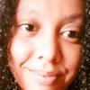 avatar for Nkhaya Paulsen-More
