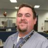avatar for Garrett Cook