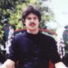 avatar for Pavin Browne