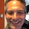 avatar for Mitch Eiven