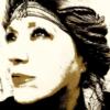 avatar for Wanda Waterman