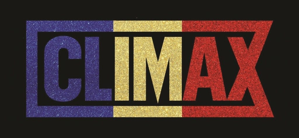 'Climax'