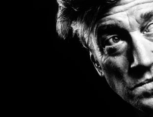 Over the past four decades, David Lynch has continued to write his own compositions and collaborate with musicians and sound experts.