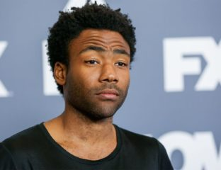 Donald Glover has been one of the most interesting performers on screen. Here's our ranking of Glover's roles that prove he's always been dynamite.