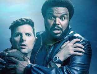 The problems of 'Ghosted''s first season also reflect some of the overall challenges currently being faced by a television industry in flux.