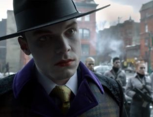 Fox's 'Gotham' has struggled to find its footing since its premiere back in 2014. But can the long-awaited arrival of The Joker save the show?