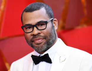 Since taking home his Academy Award, Jordan Peele has been on fire. Here's every reason why Jordan Peele is the creative force to set your calendar around.