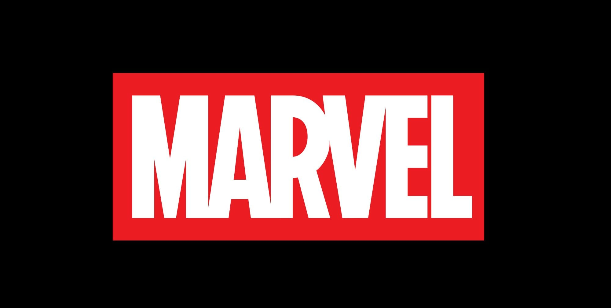 It's possible to argue that Marvel's still got an entire universe of exciting new characters to hone in on or that there are still many ways for the mega-conglomerate to keep milking that cash cow. Either way, here are the best superheroes Marvel has not yet introduced to its cinematic universe.