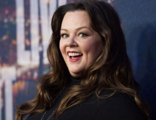 Melissa McCarthy plays obnoxious women with varying results. Here's our ranking of eight of McCarthy's most obnoxious roles that prove the best of both.